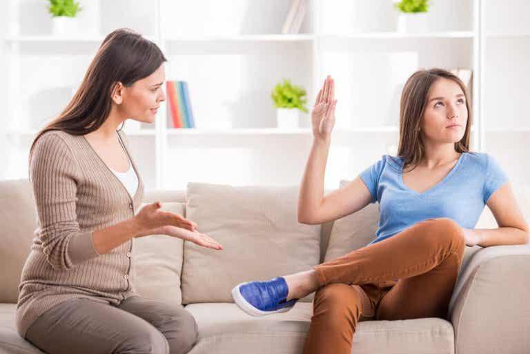 Padrasto e madrasta: as barreiras que essas relações criam