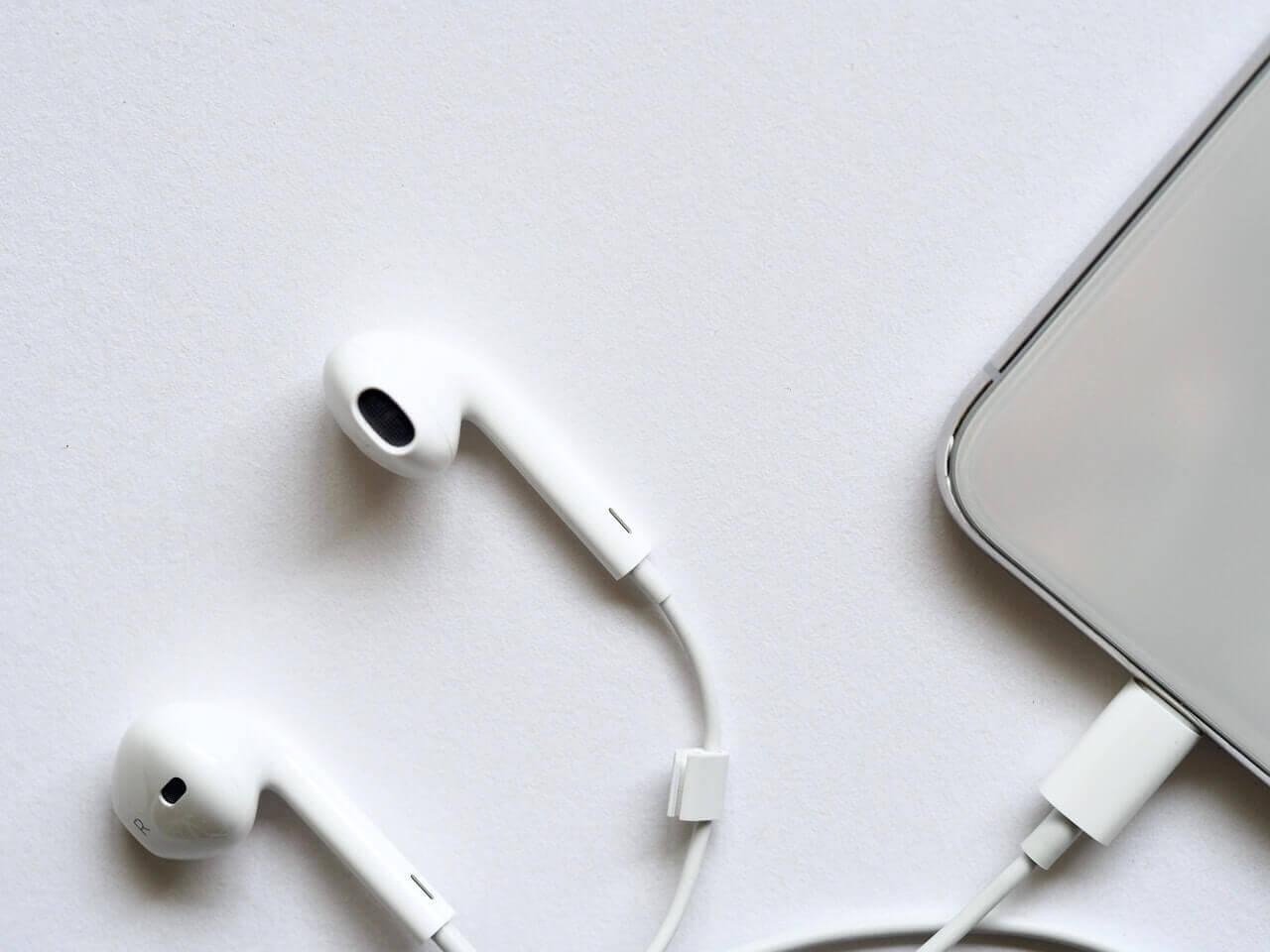 Problemas causados pelo uso indevido de fones de ouvido
