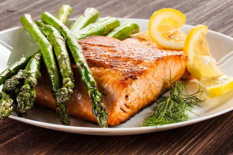 5 alimentos que aliviam a dor do reumatismo