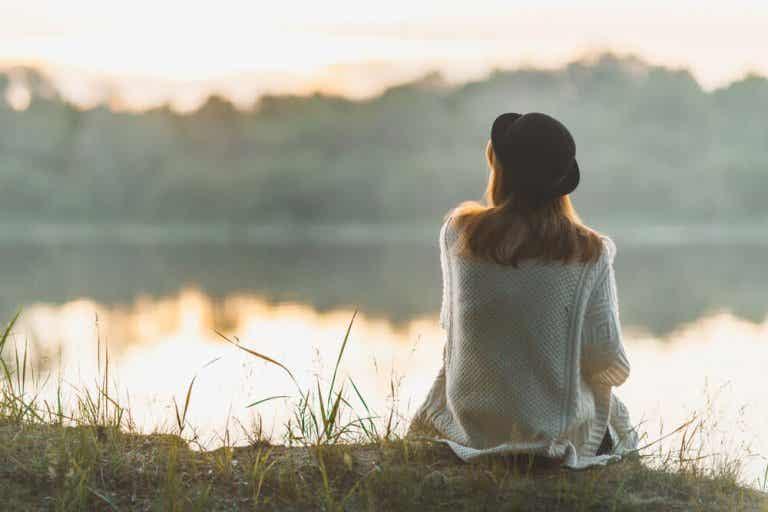 Descubra a importância de conectar pensamentos, palavras e sentimentos