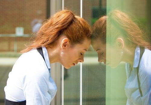 O estresse não ajuda a conectar pensamentos, palavras, e sentimentos