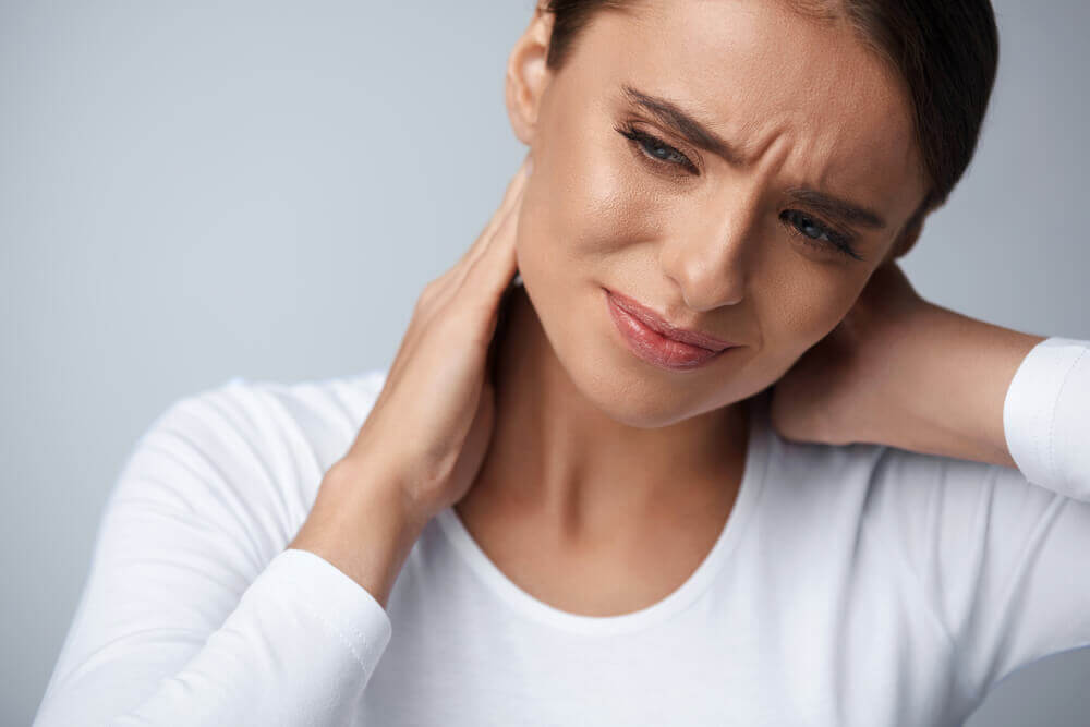 7 soluções à base de plantas para tratar a fibromialgia