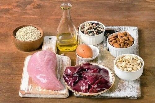 Dieta contra o hipotireoidismo: 6 alimentos que você deve consumir