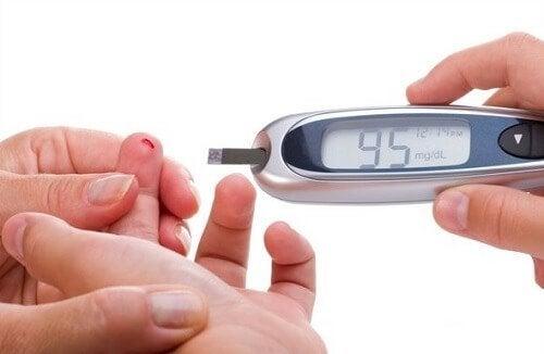 Benefícios de fazer cinco refeições por dia: Você manterá seus níveis de glicose