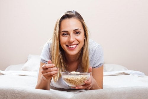 Cereais integrais que não podem faltar na dieta