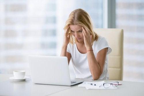 Combata o cansaço crônico com 5 remédios naturais