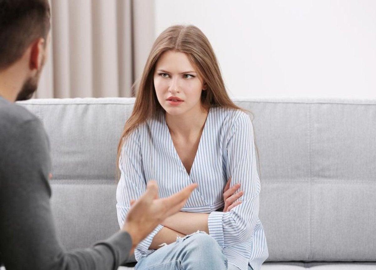 A inteligência emocional pode controlar o estresse