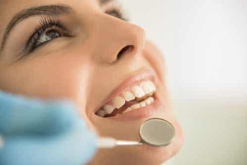 5 remédios para o cuidado da boca