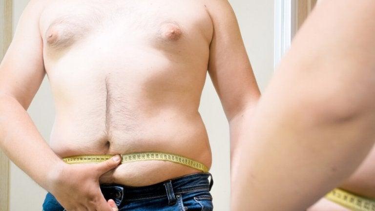 """6 maneiras de aceitar os """"defeitos"""" do nosso corpo dos quais não gostamos"""