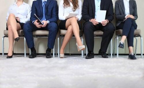 Dicas sobre como vestir em uma entrevista de emprego
