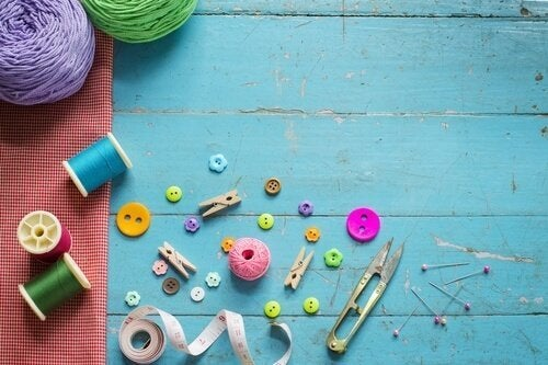6 maneiras curiosas de reciclar pregadores de roupa