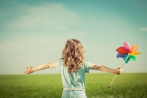 Como escolher brinquedos de acordo com a idade: brinquedo para o parque
