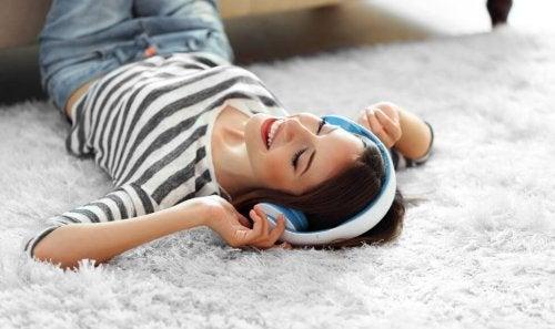 Escolha um tamanho apropriado do tapete perfeito para sua casa