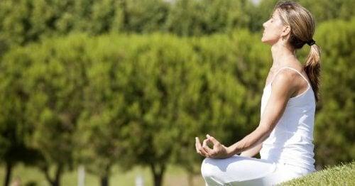 Tudo o que você precisa saber sobre a ioga