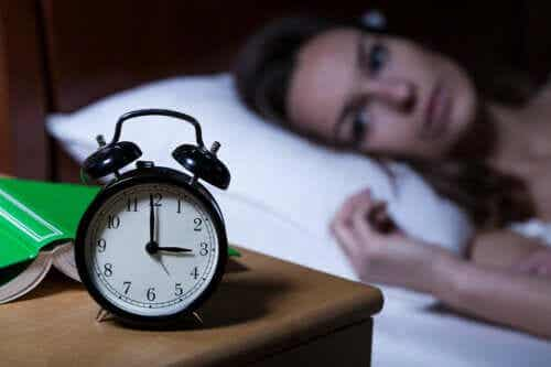 Por que durmo tão mal? Ideias e posições para dormir melhor