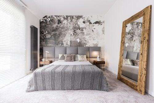 7 erros no projeto de quartos pequenos que consomem muito espaço