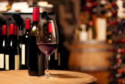 Bebidas alcoólicas podem alterar os resultados com sua dieta