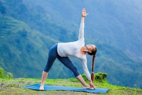 As 5 melhores dicas para começar yoga