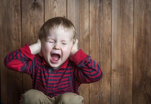 Autocontrole em crianças: ensine-as a tê-lo