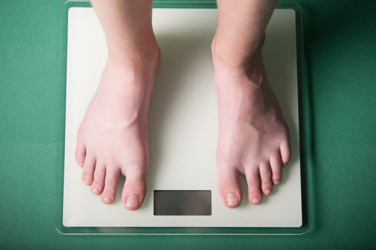 Ganhar peso é possível com a dieta hipercalórica
