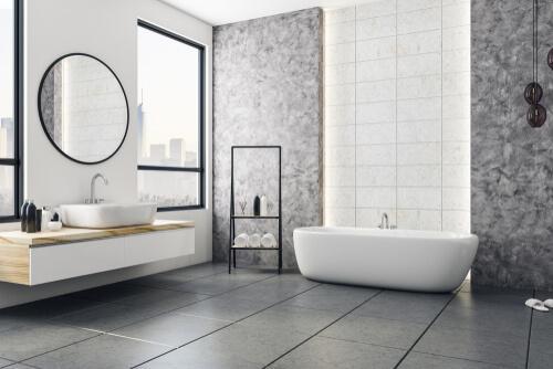 Produtos para deixar seu banheiro impecável