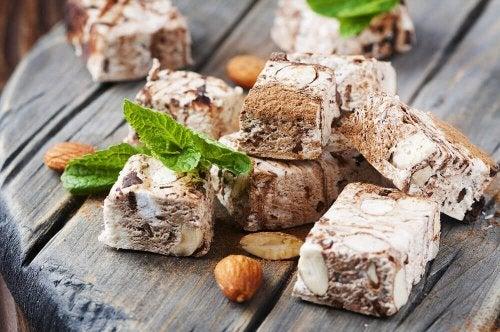 Barras e doces sem açúcar são saudáveis?