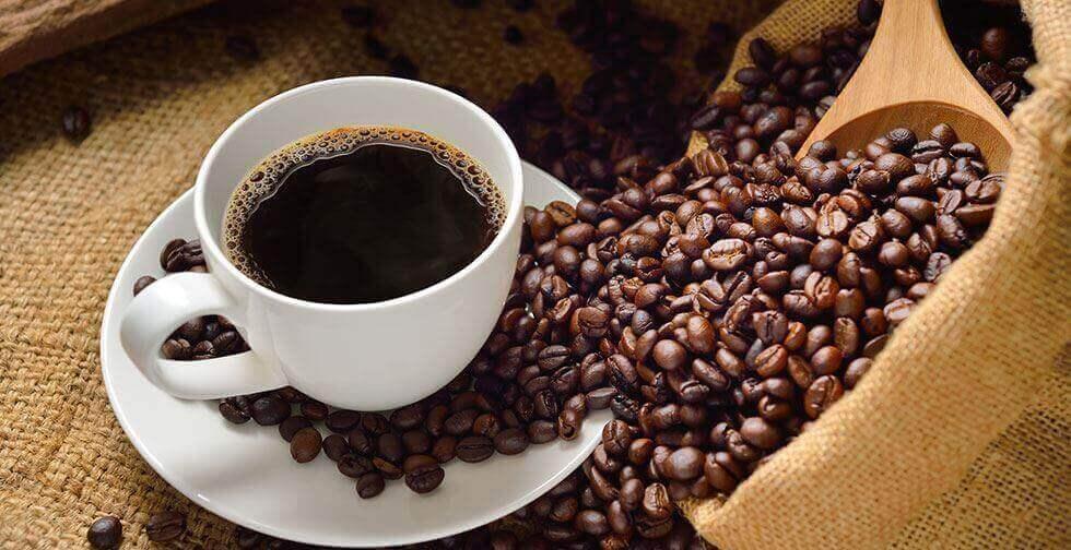 tomar café evita diabetes