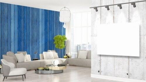 7 dicas para decorar sua casa ao estilo grego