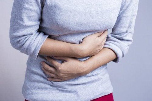 5 remédios caseiros para a dor abdominal