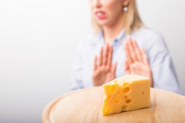 Intolerâncias alimentares: tudo o que você precisa saber