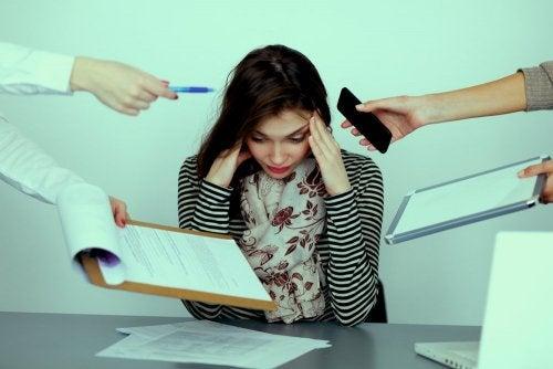 Os melhores conselhos para lutar contra o estresse