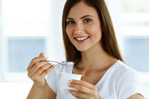 Como comer entre as refeições sem engordar: 8 recomendações