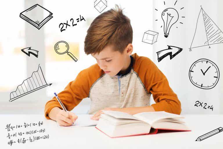 É aconselhável recompensar as notas do seu filho?