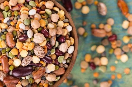 Legumes para as crianças: receitas infalíveis!