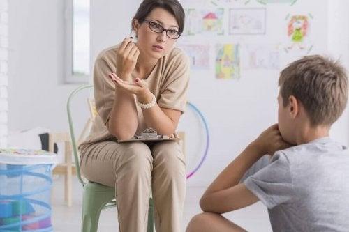 7 recomendações para repreender os filhos