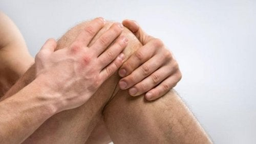 O que é o reumatismo?