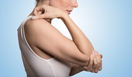 Dicas para prevenir a artrose a partir dos 35 anos
