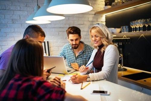 Importância da cultura do bem-estar nas empresas