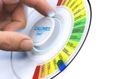 Dietas de baixa caloria. Conheça-as!