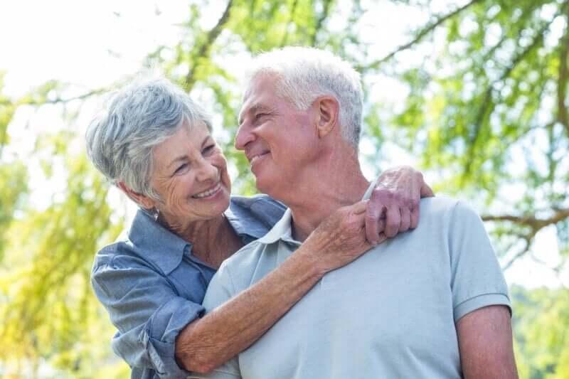 Descubra hábitos que ajudam a diminuir o risco de demência