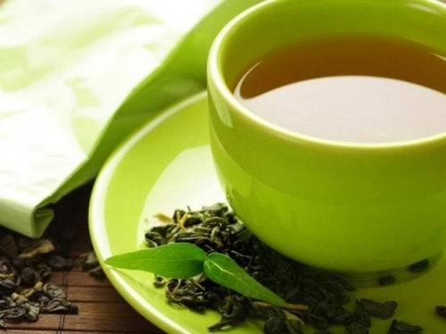 Remédio natural contra gastrite nervosa