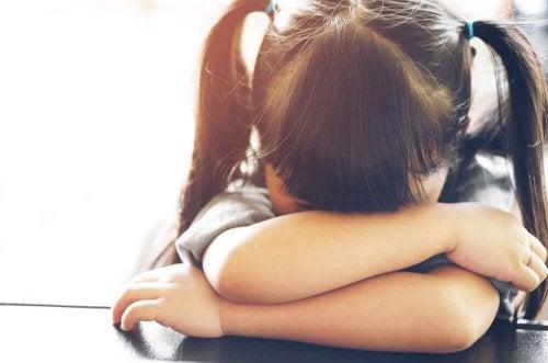 Fatiga escolar: ajude o seu filho a enfrentá-la!