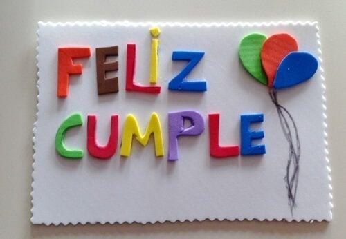 Decoração para a festa de aniversário do seu filho