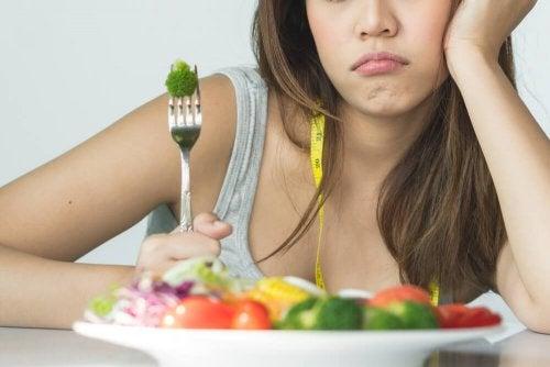 Dieta da zona: vantagens e desvantagens