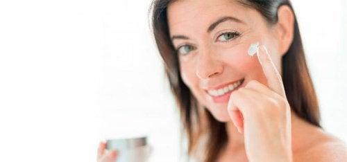 Tipos de pele e o protetor solar recomendado