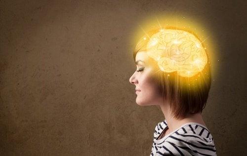 As melhores dicas para ter um cérebro jovem e vital