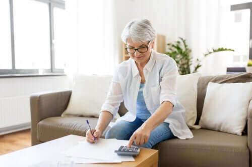 Hábitos que ajudam a reduzir o risco de demência