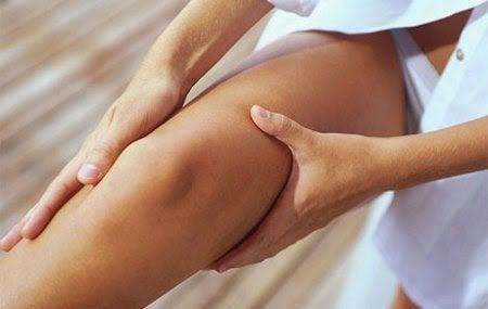 Circulação nas pernas: as 7 melhores soluções