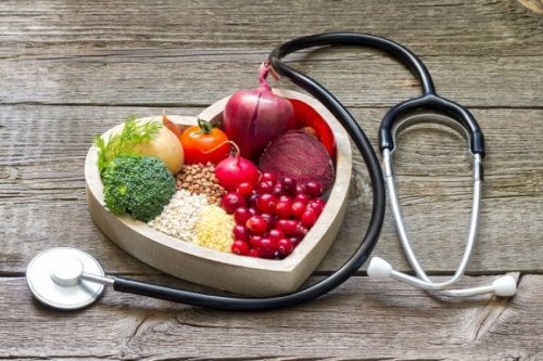 Controlar o colesterol alto: os 5 melhores remédios caseiros