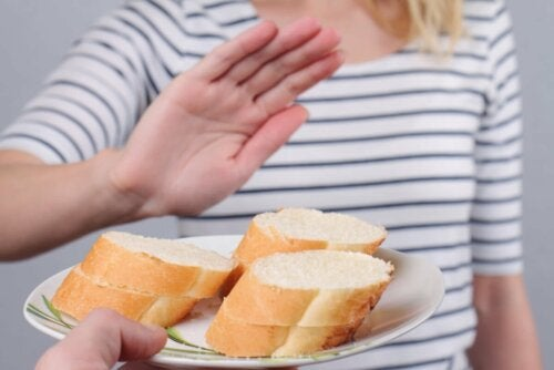 Qual é melhor: gorduras ou carboidratos?